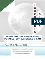 kupdf.net_diseo-de-una-red-de-agua-potable-con-watercad-v8-xmdocx (2).pdf