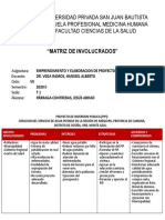 Matriz de Involucrados.pptx