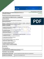 seminario de analisis institucionalpdf