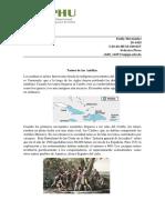 Taínos.pdf