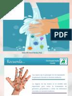 Lavado de manos ESE Andres Girardot.pptx