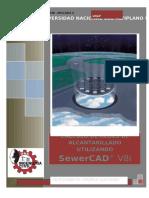 kupdf.net_sewercad-universidad-nacional-del-altiplano-puno