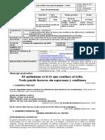 2020-09-241601000980-Guía dos español tercer período grado octavo (1)