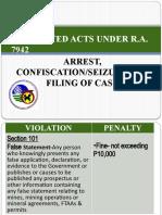 C-Arrest-Confiscation-Seizure-and-Filing_final