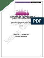 El uso sistémico de intervenciones emocionales en terapia de pareja2016.pdf