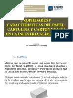 5. B PAPEL CARTULINA.pdf