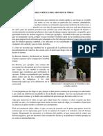 LAS ESTATUAS.pdf