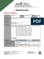 tecnologia_sexto_SEM_2