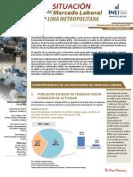 09-informe-tecnico-mercado-laboral-jun-jul-ago-2020.pdf