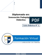 Guia Didactica 3- IPD
