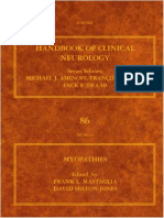 [Handbook of Clinical Neurology] Frank L. Mastaglia MD(WA)  FRACP  FRCP, David Hilton-Jones MD  FRCP  FRCPE - Myopathies and Muscle Diseases_ Handbook of Clinical Neurology Vol 86 (Series Editors_ Aminoff, Boller and Swaab) (2007, - libgen..pdf