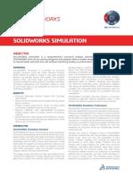 SOLIDWORKS_Simulation.pdf
