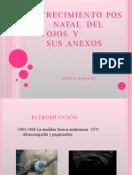 crecimientoposnataldelojoysusanexos-150830211436-lva1-app6891.pptx