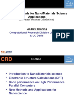 Lecture_28_Canning_Nanoscience_06