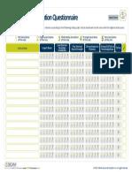 SIGMASuccession-Critical-Roles-Identification-Questionnaire_Fillable-Form