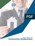 Apostila de TTI.pdf