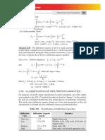 K. Subramanya - Engineering Hy-Hill Education (India) (2009) 108.pdf