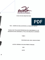 UDLA-EC-TARI-2009-12 (1).pdf