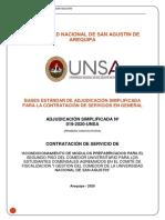 BASES_ACONDICIONAMIENTO_MODULOS_PRE_FABRICADOS_20200826_235437_250.pdf