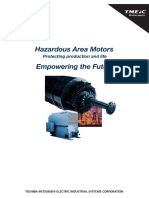 Hazardous_Area_Motors_Low.pdf
