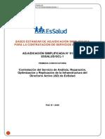 BASES_ESTANDAR_AS_13_DIRECTORIO_ACTIVO_20200901_175839_019.pdf