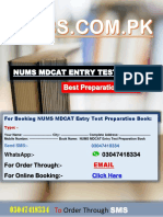NUMS-practice-PAPERS-PDF