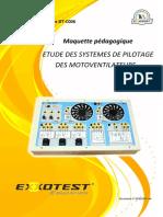 motage electrique clim auto.pdf