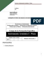 2017-_SUP_I-_Carreras-_Programa_armonico