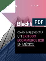 eBook Ecommerce B2B en México (1) (1)