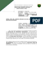 2209-2018 LIQUIDACIÓN.docx