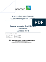 02-Inspector Qualification Procedure Synopsis Rev 1