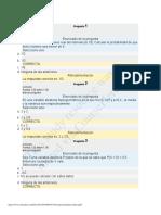 408878719-Examen-Estadistica-Basica.pdf
