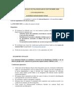 PROTOCOLO_EXAMENES_FINALES_EXTRAORDINARIOS__SEPTIEMBRE_2020