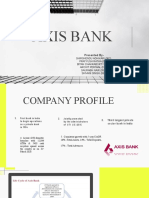 CRM_PPT