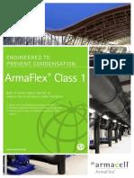 armaflex brochure