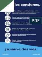 20-210-178F Suivre les consignes.pdf