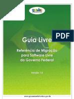 GuiaLivrev1-02