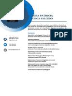 HOJADEVIDAERIKAPOCHOASALCEDO..pdf