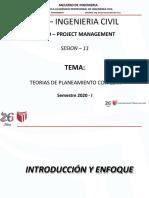 Teorias_de_Planeamiento_con_leanok (1)