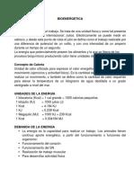 BIOENERGETICA (S9) (1).pdf