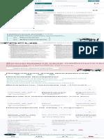 FOCGB4_AK_GQ_6  Perfect (Grammar)  Grammar.pdf