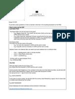 1.60 Opera Standards.pdf