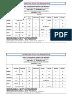 3rd BTECH.docx.pdf