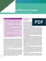 9780702070129-sample-chapter.pdf
