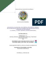 08_0472_MT.pdf