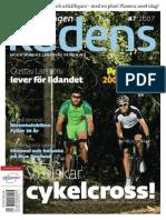 new product 1495a 3b0ab Cykeltidningen Kadens   7, 2007