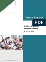 EM-VGW-x10_v1.0.pdf