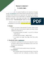 Técnicas de traducción 5 y 6.docx