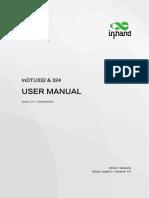 InDTU332 and 324 User Manual V1.0-20191125 (1)