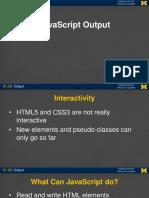01.03.JS_Output
